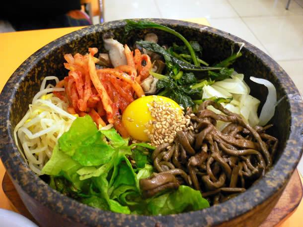 Reiki e cibo cibo e reiki reiki e alimentazione for Cibo tartarughe acqua