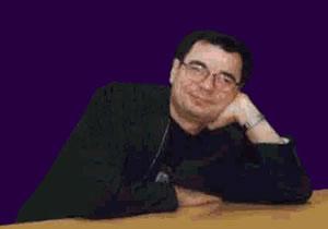 Corrado Malanga: Universo, Uomo, Alieni